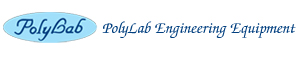 PolyLab Engineering Equipment, PolyLab Engineering Equipment & Manufacturer, Supplier, Exporter Of Laboratory Equipments, Lab Equipments, Closed Circuit Type Fluid Mechanics Laboratory, Open Type Fluid Mechanics Laboratory, Hydraulics Machinery, Dynamics & Kinematics Of Machines Lab