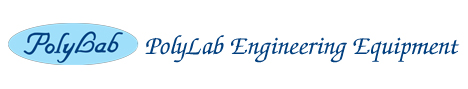 PolyLab Engineering Equipment & Manufacturer, Supplier, Exporter Of Laboratory Equipments, Lab Equipments, Closed Circuit Type Fluid Mechanics Laboratory, Open Type Fluid Mechanics Laboratory, Hydraulics Machinery, Dynamics & Kinematics Of Machines Lab